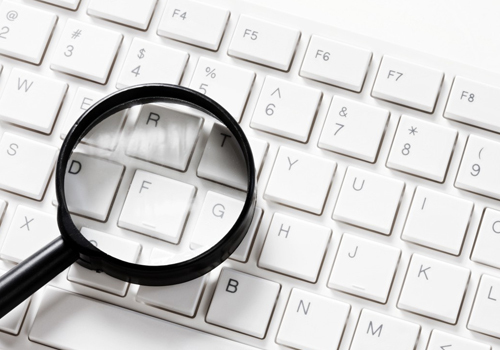 Because once is not enough: Ongoing criminal monitoring