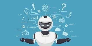 Labor Shortage? Think AI Alternative