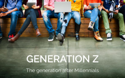 The Secret to Recruiting Generation Z: Think Like Them